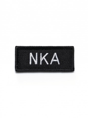 Patch NKA