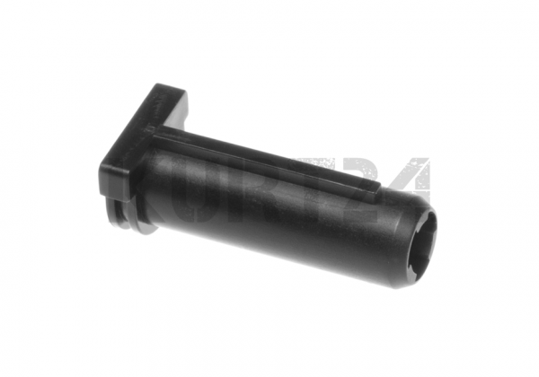 Air Nozzle for G36