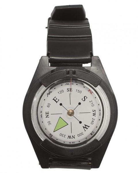 Armbandkompass Gross