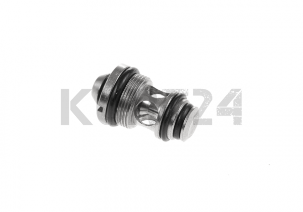 TM17/18C/26/M9 High Output Valve