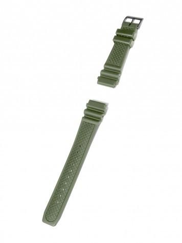 Taucherband oliv