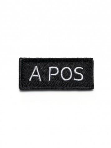 Patch A Pos
