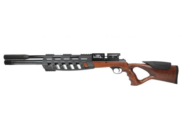 First Strike Eagle Deluxe 4,5mm Pressluftgewehr