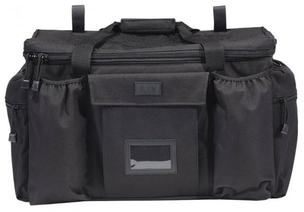 5.11 Tactical Patrol Ready Bag 40L