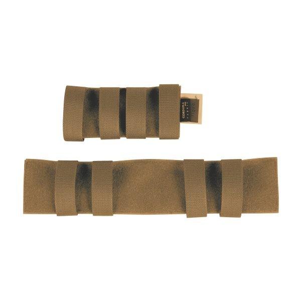 TT Modular Patch Holder Khaki