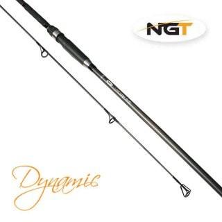 Dynamic Carp 12ft. 2.50 lbs