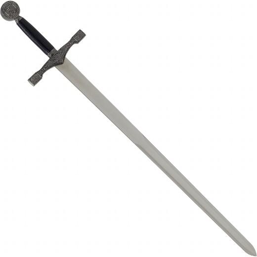 Schwert Excalibur mit Scheide