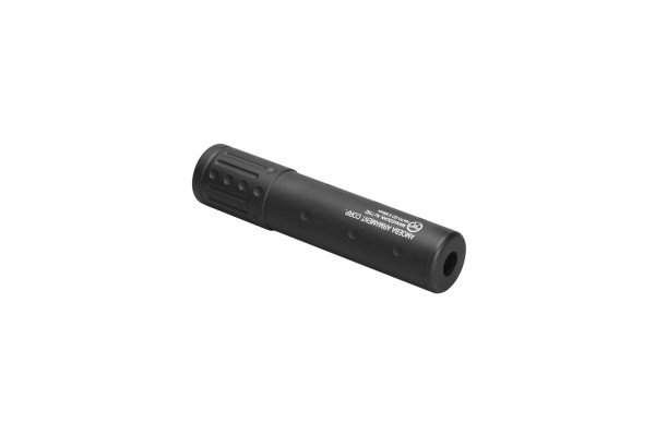 Ares Amoeba Silencer 14 mm