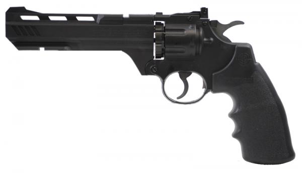 Crosman 3576 Vigilante