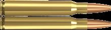 Norma 7x 64 Vulkan 170 gr