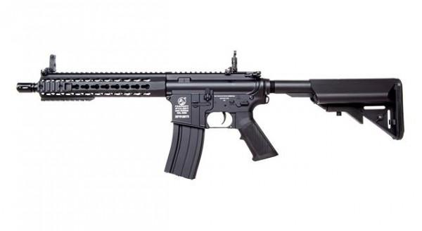 Colt M4 A1 Keymod Mid S-AEG 6mm