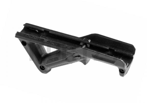 FFG-1 Angled Fore-Grip schwarz