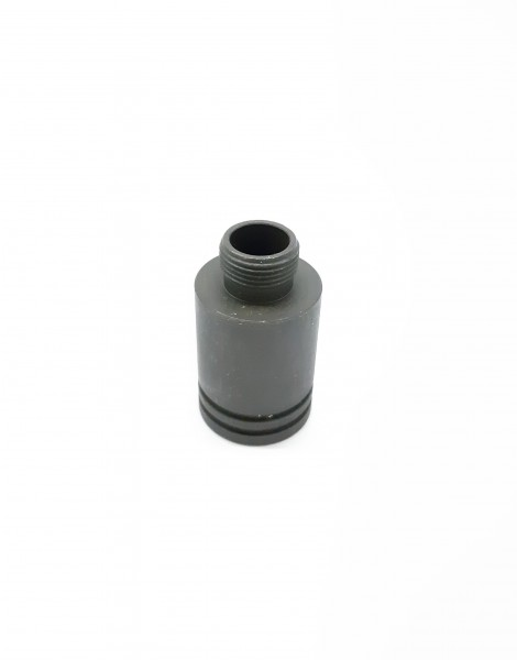 G36C Silencer Adapter CCW
