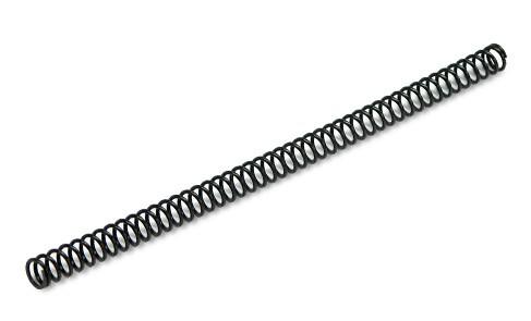 M180 L96 / APS Oil Temper Wire Spring