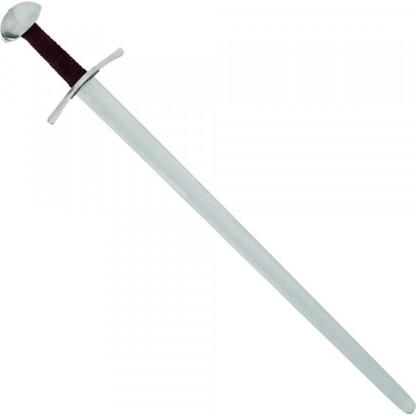 Schaukampfschwert Typ 11. Jahrhundert