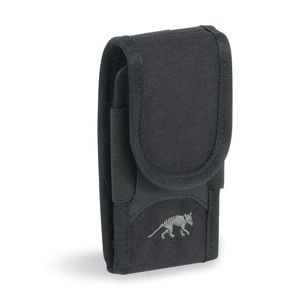 TT Tactical Phone Cover schwarz