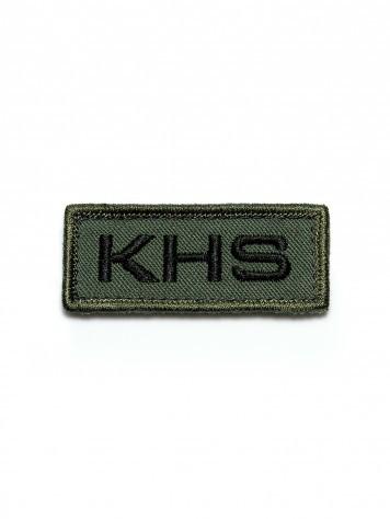 KHS Patch