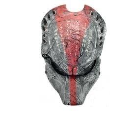 Wolf 2.5 Mask