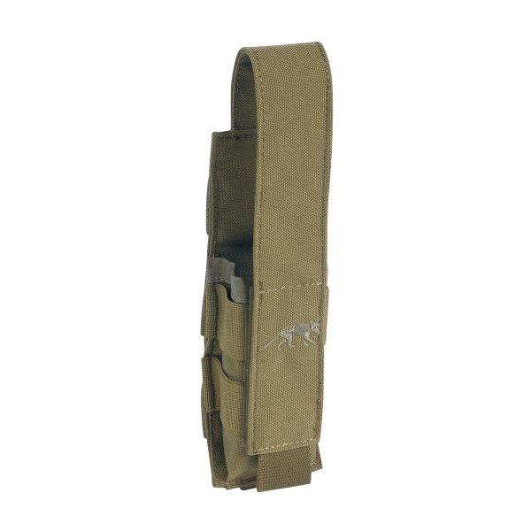 TT SGL Mag Pouch MP7 40round khaki