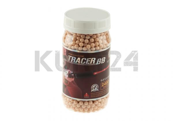 G&G Tracer BBs 0,25g 2400rds