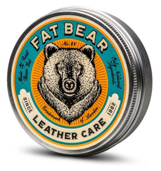 FAT BEAR™ NO. 21
