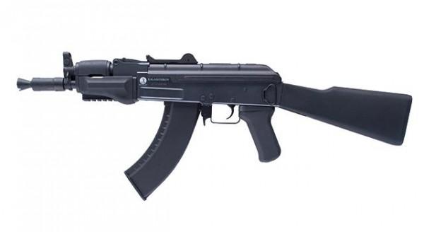 Kalashnikov Spetsnaz