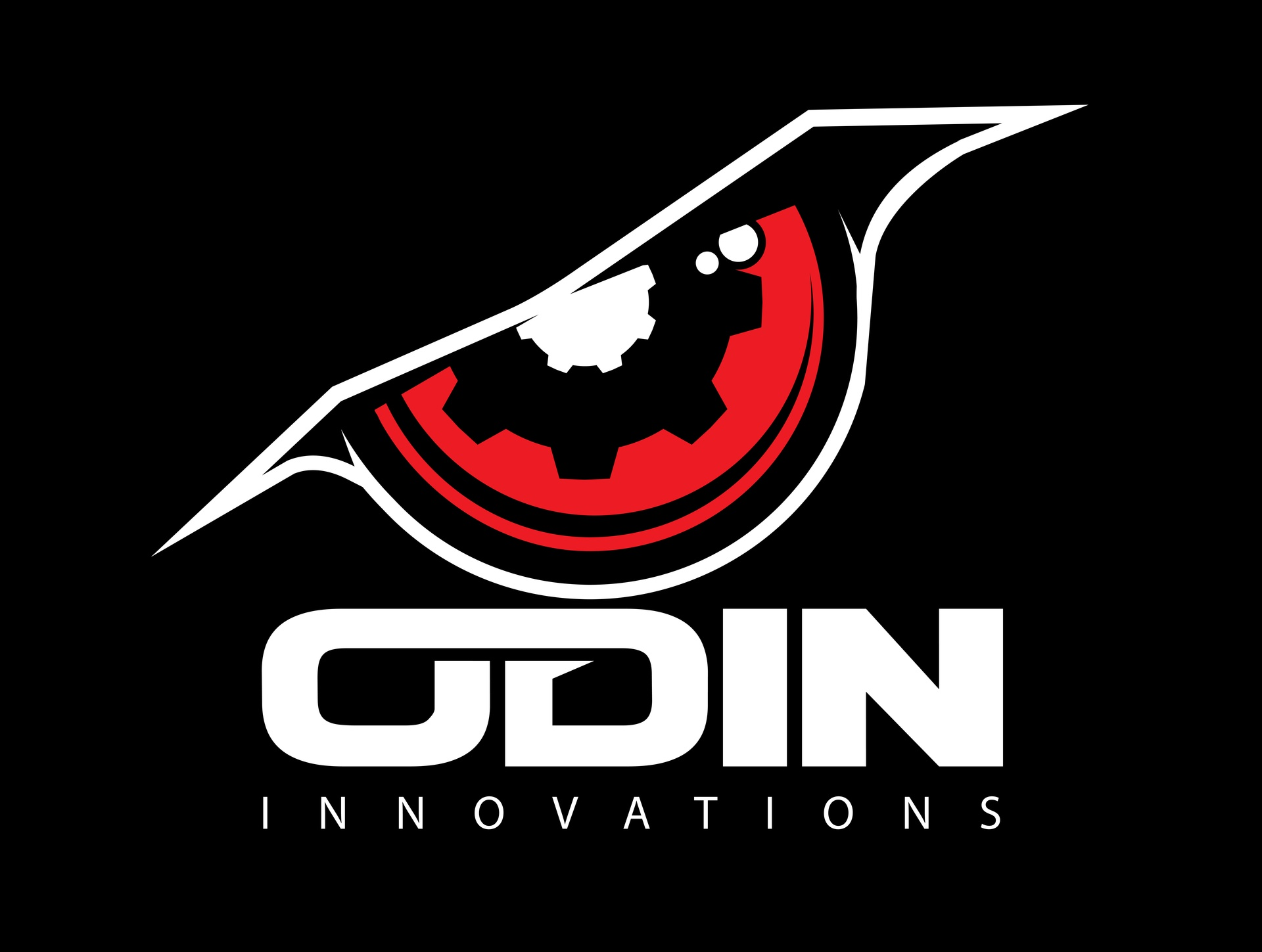 Odin innovation