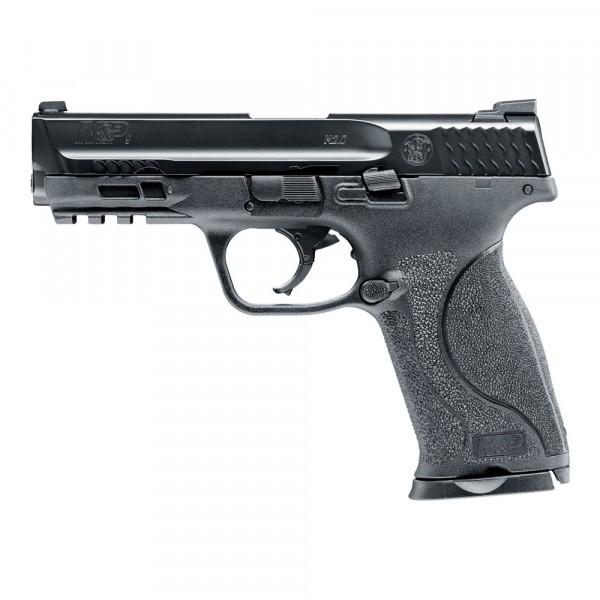 Smith & Wesson RAM-Pistole M&P9 M2.0 T4E .43