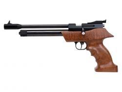 Diana Luftdruckpistole Airbug 4,5mm