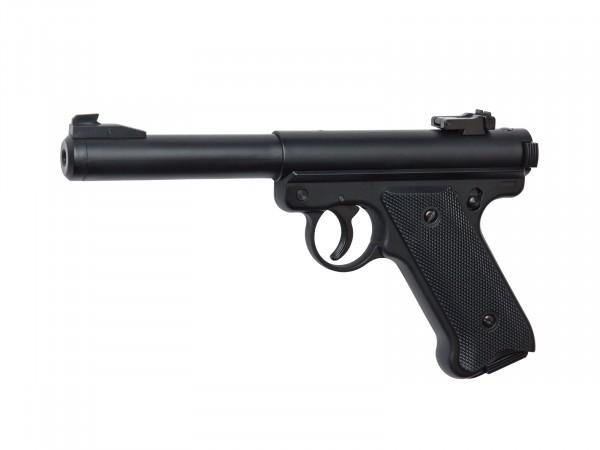 GSG MK1 6mm