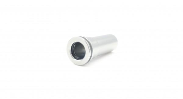 CNC Nozzle M4
