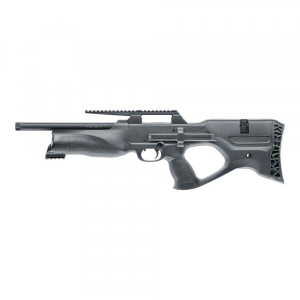 Walther Reign Pressluftgewehr 5,5mm(.22) Diabolo