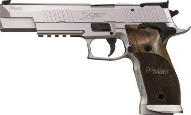 Sig Sauer P220 X-SIX II Classic Set 1