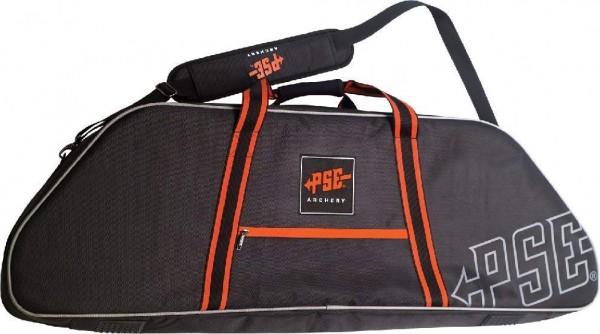 Tasche für Compoundbogen