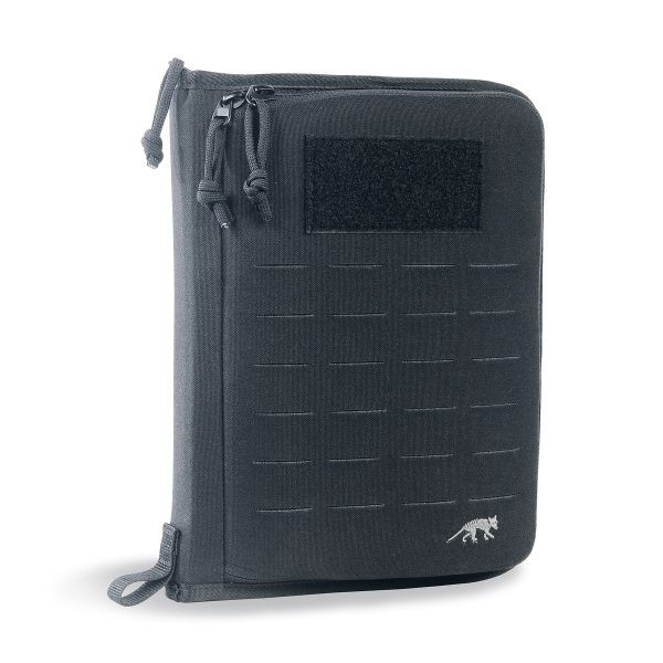 TT Tactical Touch Pad Cover black