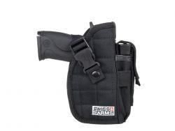 Swiss Arms Gürtelholster