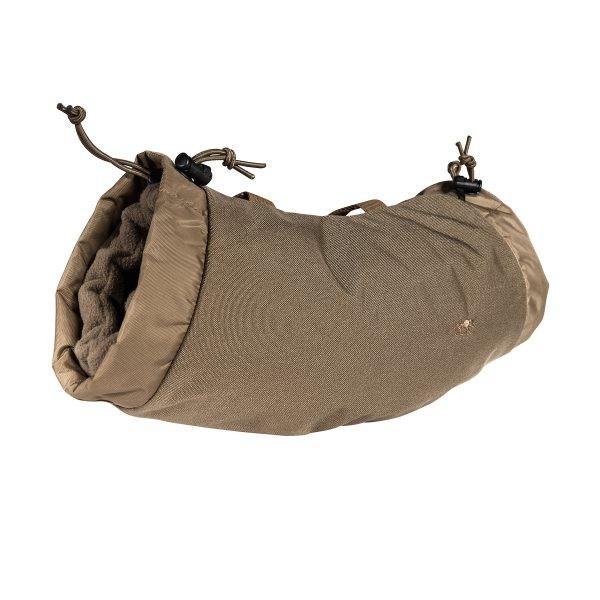 TT Tac Muff Hand Warmer coyote brown