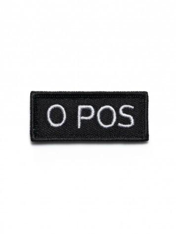 Patch 0Pos