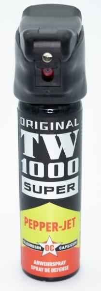 TW1000 Pepper-Jet Super LED 75 ml