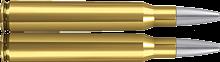 Norma 7x64 Kalahari 125 gr 8,1g