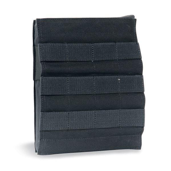 TT Side Plate Pouch schwarz