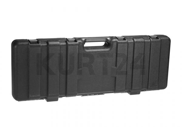 VFC Gewehrkoffer 90x33x13cm