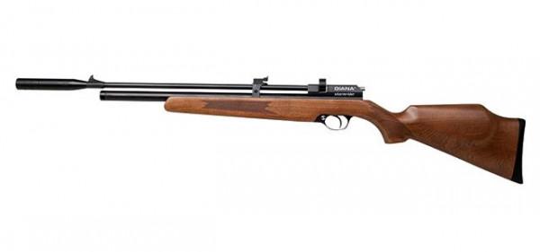 Diana Stormrider 5,5mm Pressluftgewehr