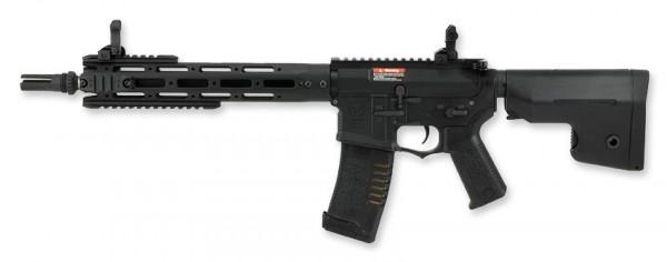 Amoeba M4 009 EFCS