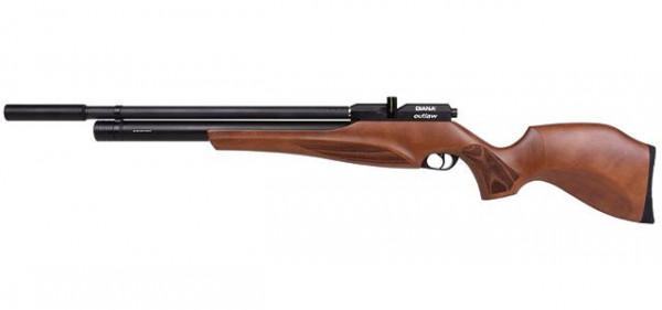 Diana Outlaw 4,5mm Pressluftgewehr