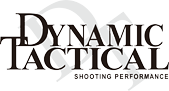 Dynamic Tactical