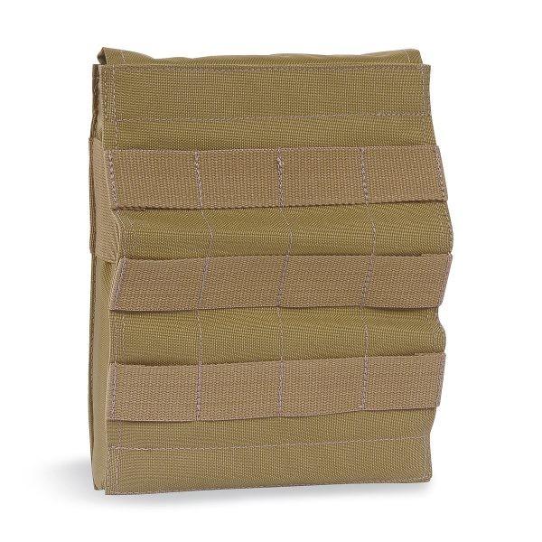 TT Side Plate Pouch khaki
