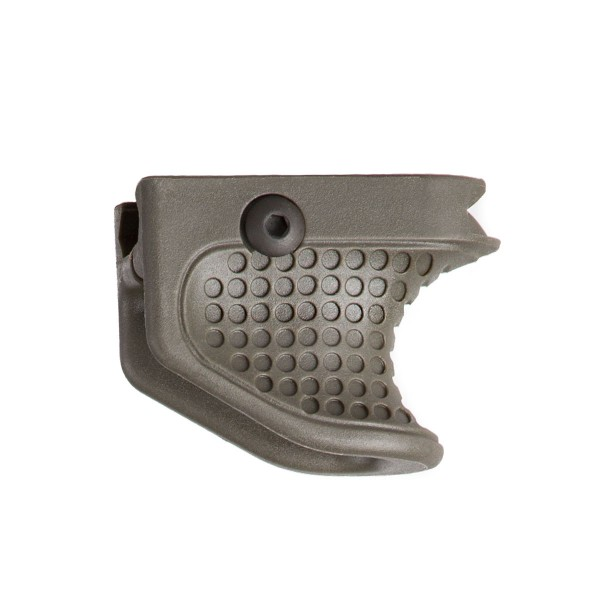 TTS Polymer Tactical Thumb Support