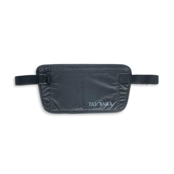 Skin Document Belt schwarz