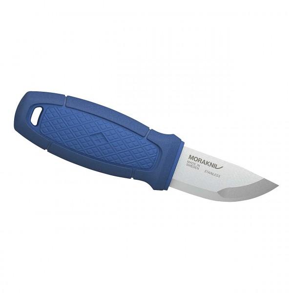 Moraknife ELDRIS NECK KNIFE blau